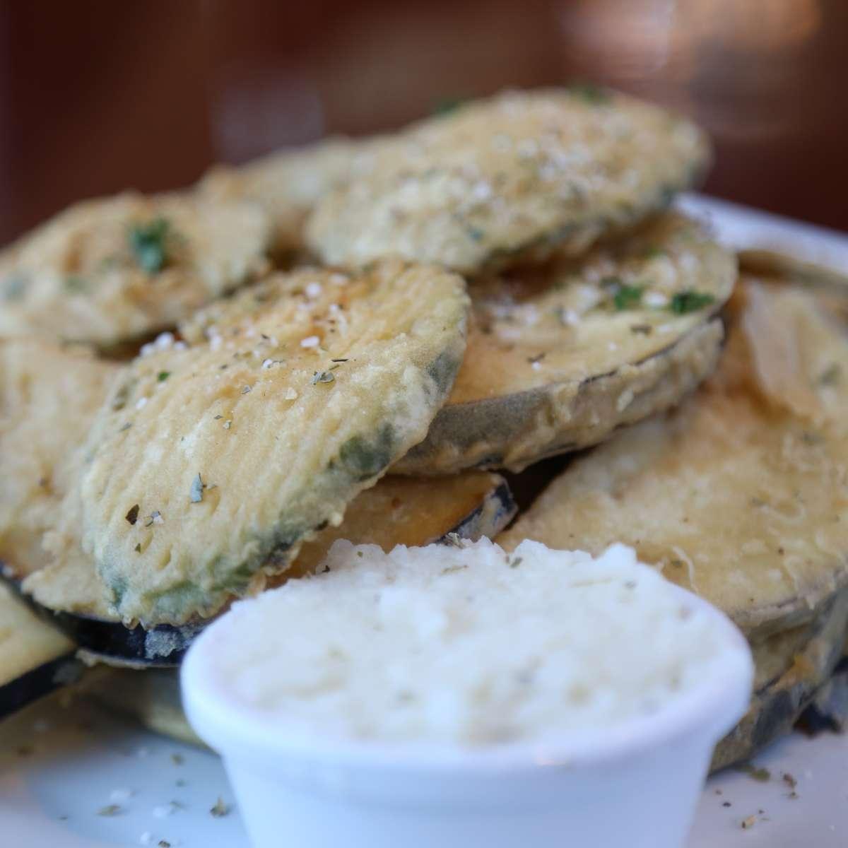 Ambeli Chips