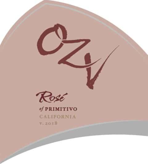 OZV, Rose