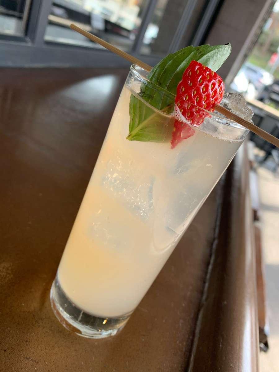 Strawberry Teq-Kiwi