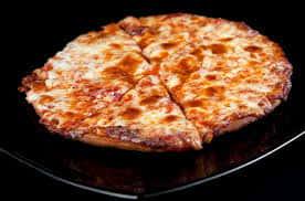 Kid's Cheese Pizza
