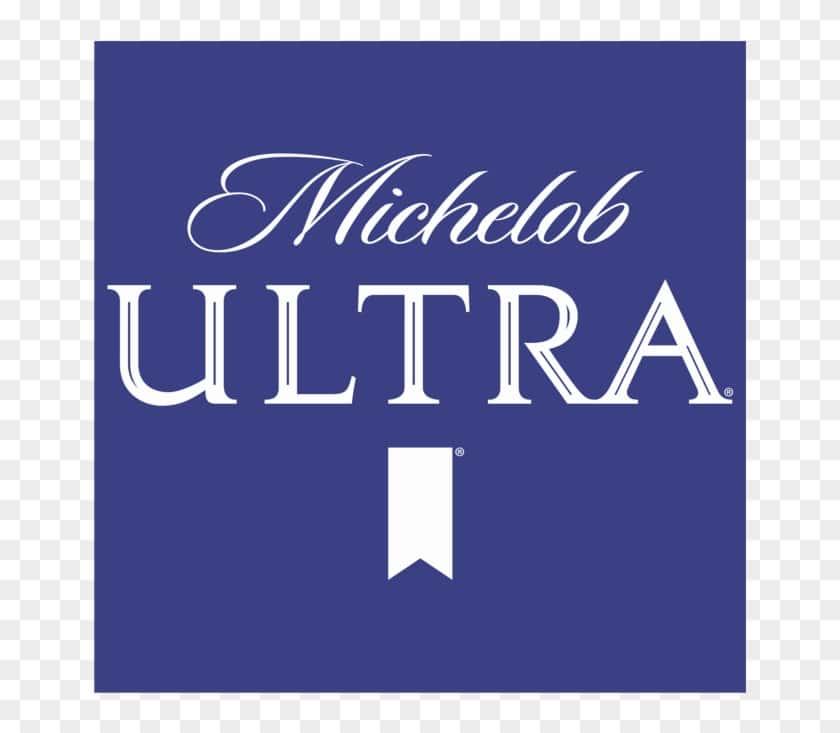 Ultra | Bottle