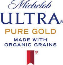 Ultra Pure Gold