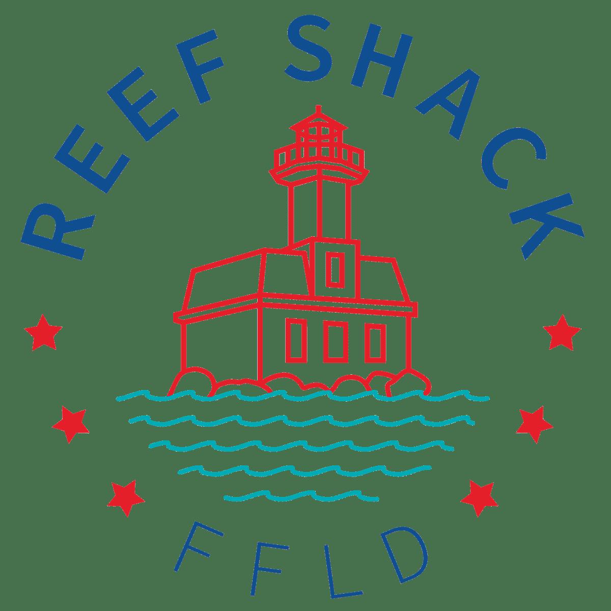 Reef Shack