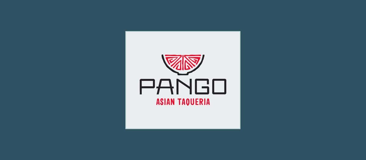Pango Tacqueria