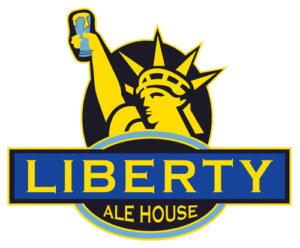 liberty ale house