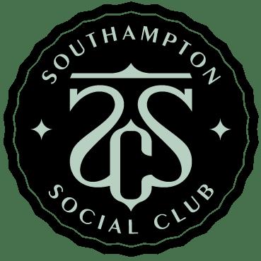 Southampton Social Club