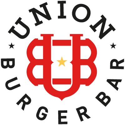 Union Burger Bar