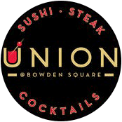 Union Sushi & Steak
