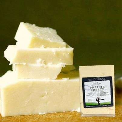 Prairie Breeze Cheddar 4 oz