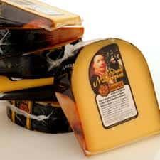 Vermeer Gouda 5 oz