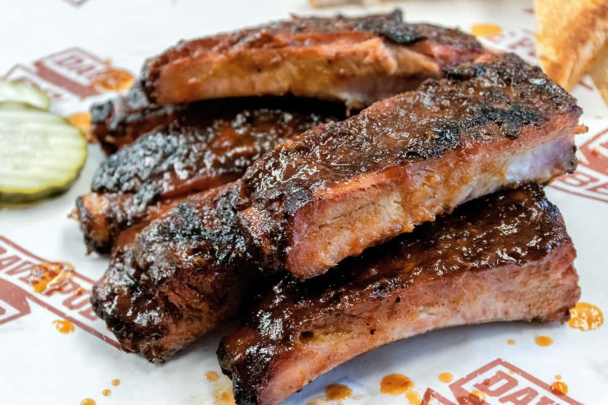 ribs header img