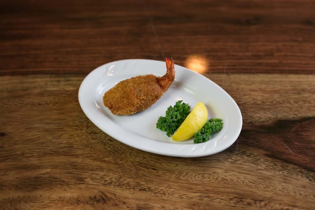 Stuffed Shrimp (1)
