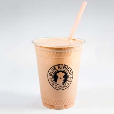 Milk Shake - Chocolate