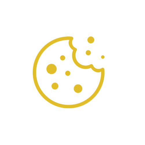 MENU- Bite'z Daytime Offering