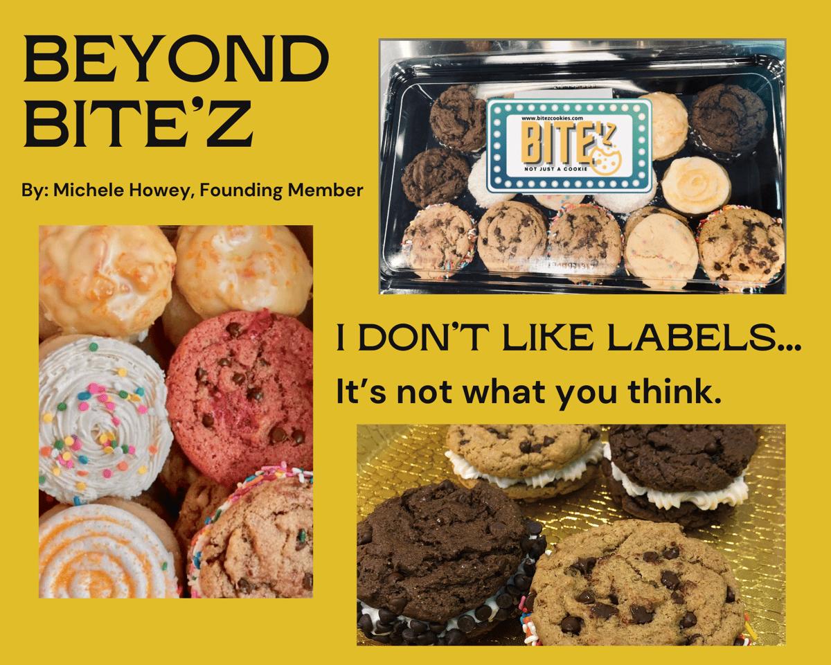 Beyond Bite'z