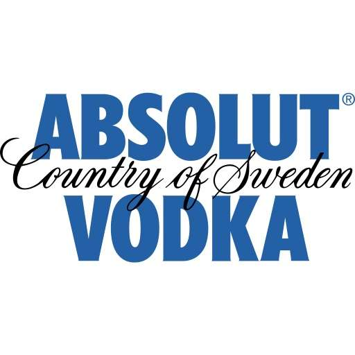 Vodka- Absolut