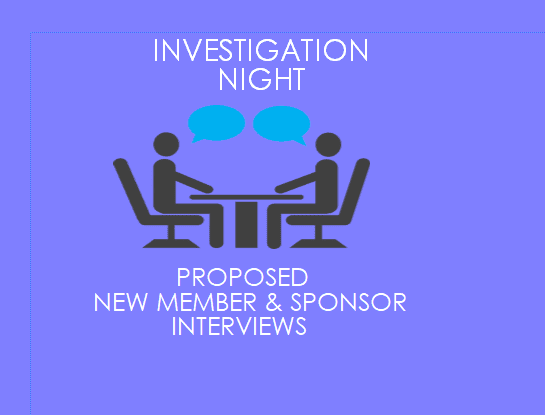 investigation interview two people talking