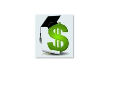 more scholarship info