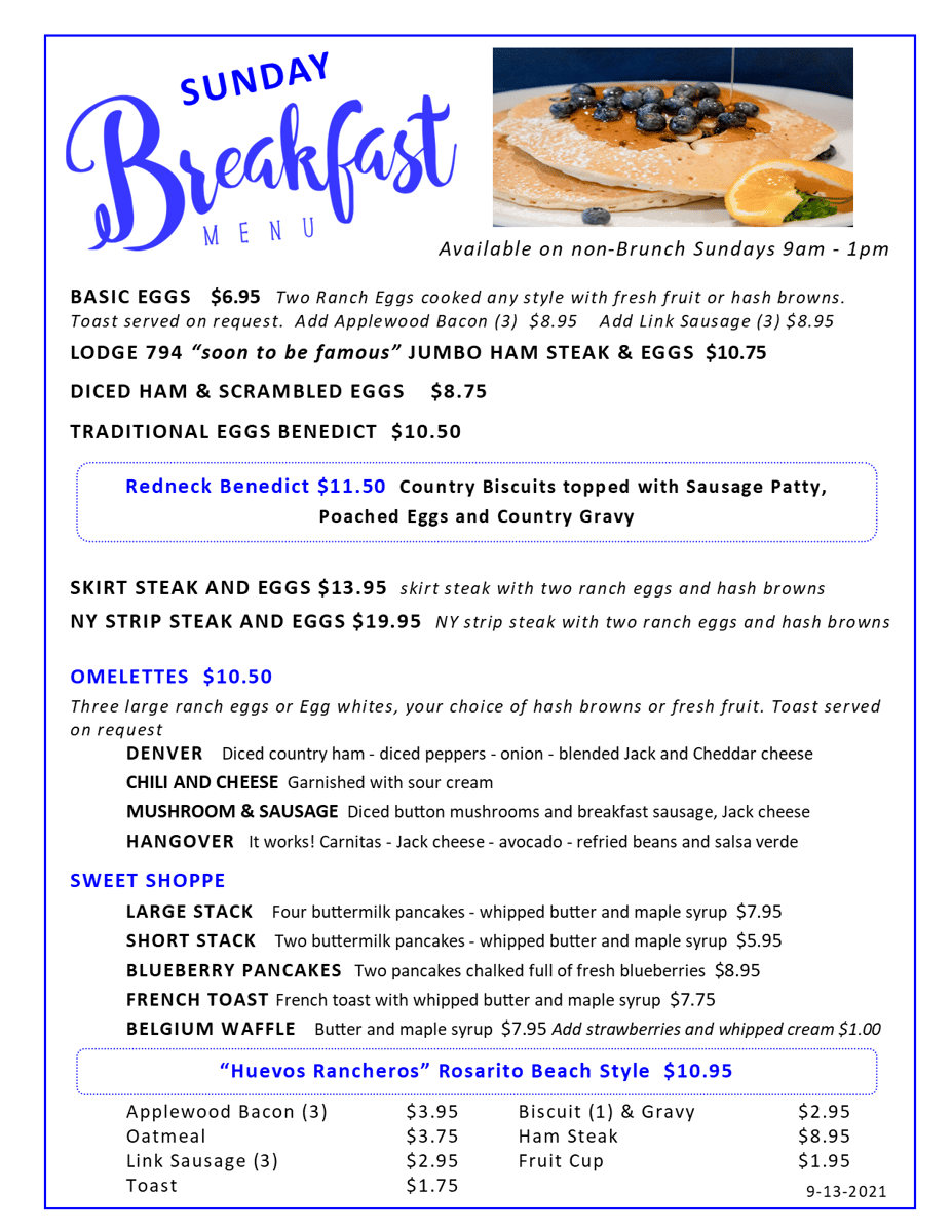breakfast menu (rev.9-13-21)