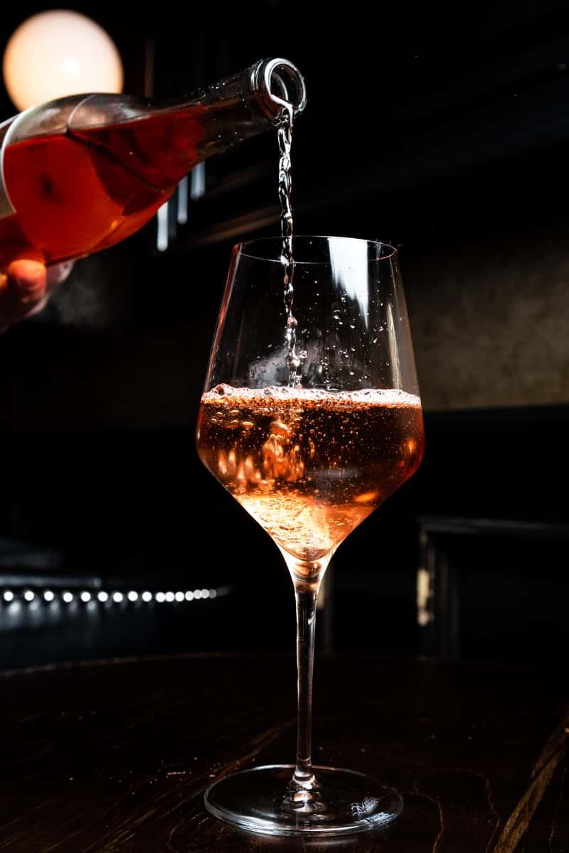 1/2 Off Wine