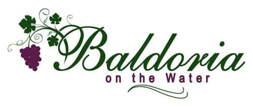 Baldoria On the Water Events