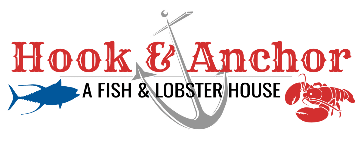 Hook & Anchor logo