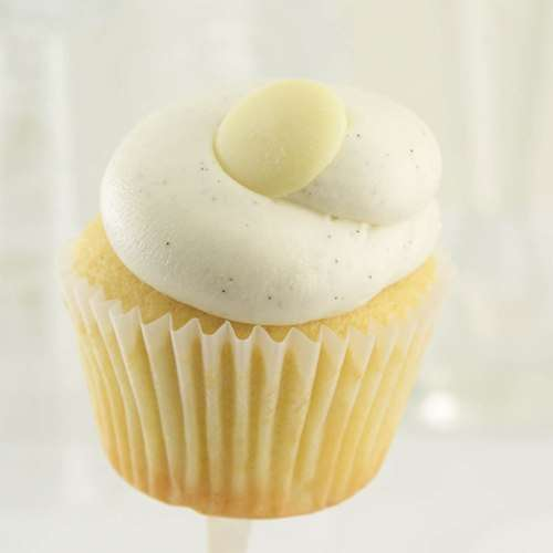 Sweet Street ™ Cupcakes