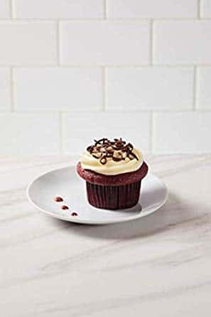 Cheesecake Factory™ Cupcakes