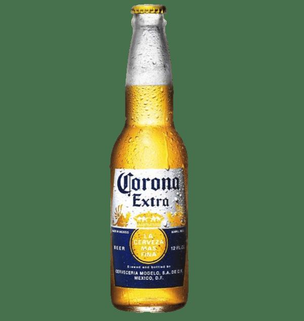 $2 Bottled Beer