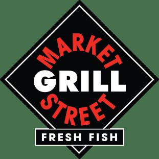 Market Grill Street logo