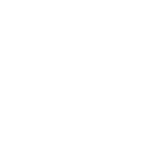 Red Board Tavern