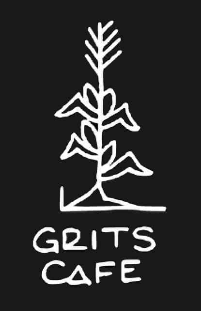 grits cafe
