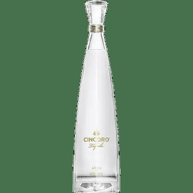 Cincoro Blanco