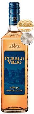 Pueblo Viejo Anejo