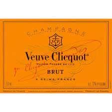 Veuve Clicquot, Brut, Reims France NV