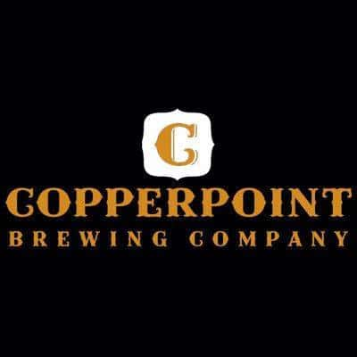 Copperpoint A10 - India Pale Ale