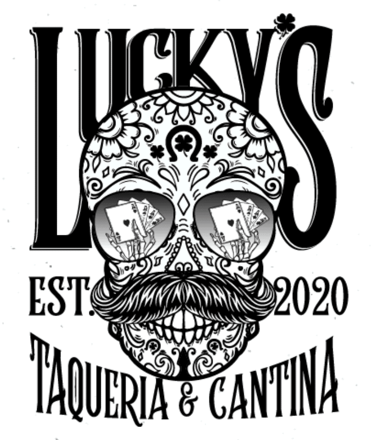 Lucky's Taqueria