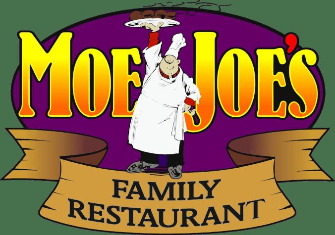 moejoes family restaurant