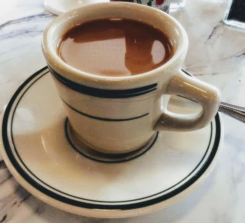 178. Indian Coffee