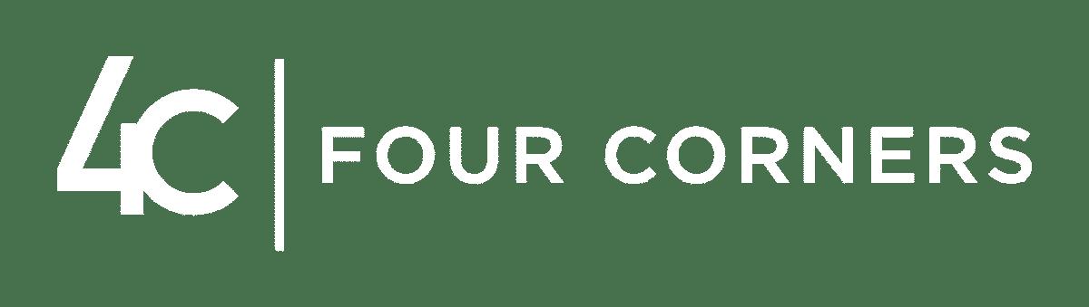 4c | four coners