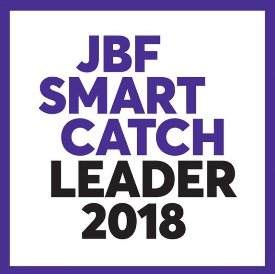 smart catch 2018
