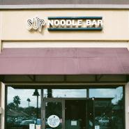 sup noodle exterior