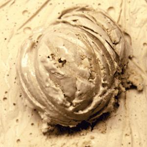 Kahlua Chocolate Chip