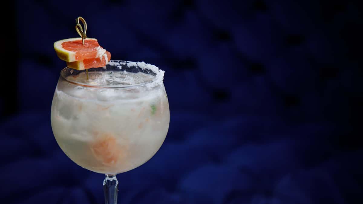 Lounge Spritz