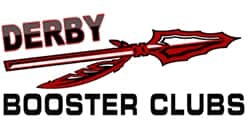 derby booster clubs