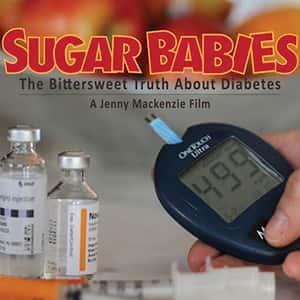 Sugar Babies Movie