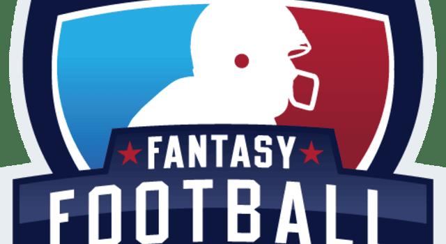 Fantasy Football Radio Show
