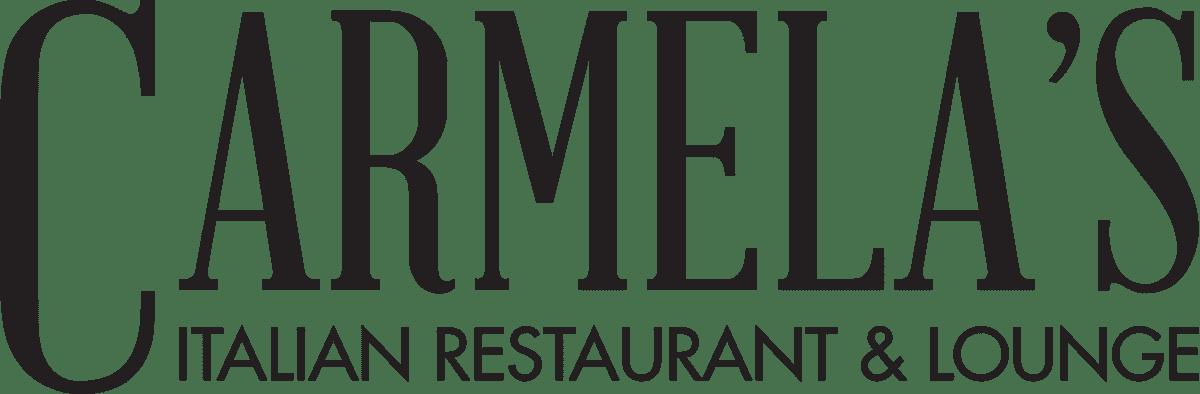 Carmela's Logo