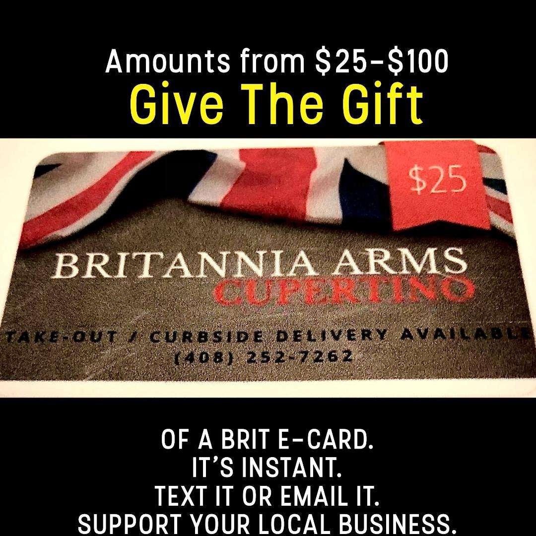 E-Gift cards>>>