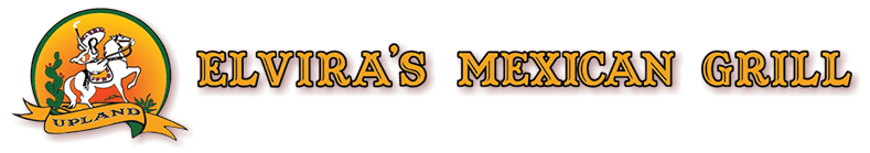 elvira's mexican grill